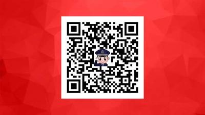平安浠水微信公众号
