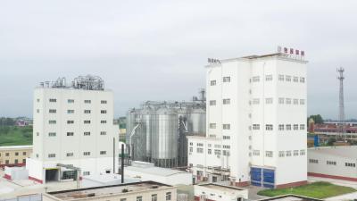 【建设清廉老河口大家谈】推进清廉企业建设 营造风清气正发展环境