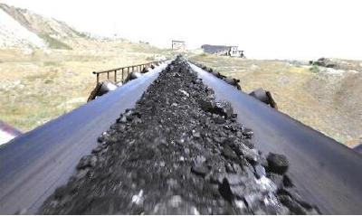 今年,襄阳市将关闭15家煤矿