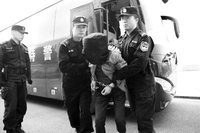 """襄阳警方发布冬春打防""""动员令""""—— 启动""""百日会战"""" 重点打击六类犯罪"""