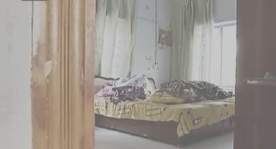 惨烈!29岁襄阳女孩出租屋内莫名被杀,原因竟然是...