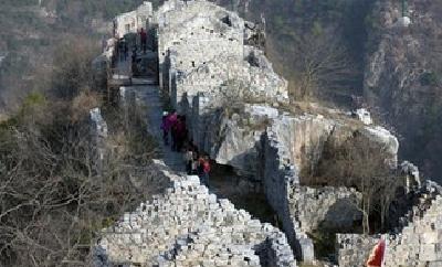 草根发现 专家认定 发掘启动 保康现新石器时代遗址