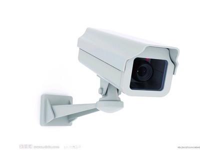 襄阳社会治安视频监控二期项目通过验收 市区再添3000多个摄像头