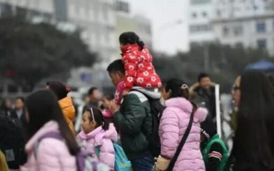 """春运来了,襄阳人快来看看春运骗局的""""套路"""""""
