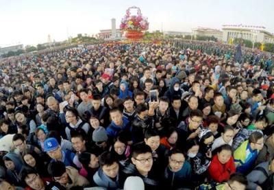 省旅游委加强节日旅游安全工作 提醒广大游客莫忘安全