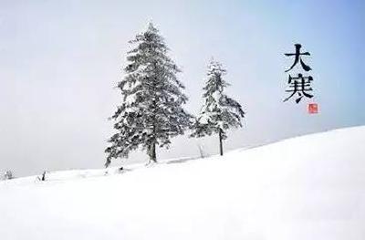 """大寒来啦!襄阳速冻,春节可能也要""""泡汤""""......"""