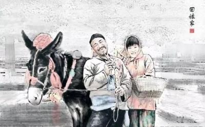 回娘家喽!从襄阳出发到全省各地最全里程 时间表 祝你玩的美美哒!
