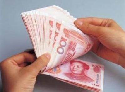 2016年湖北省农村居民人均可支配收入居中部第一