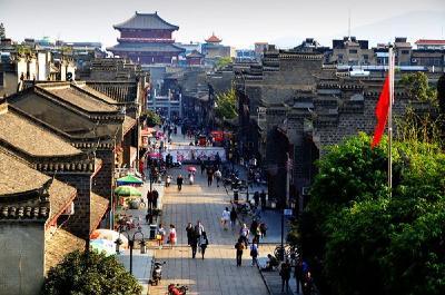 襄阳市建成200个健康细胞工程试点