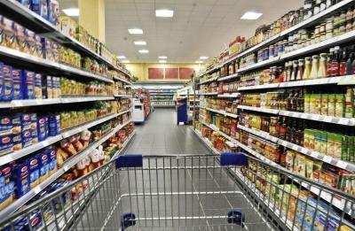 """""""放心肉菜超市""""抽查开始,这两个家家都去的超市仍存在问题"""
