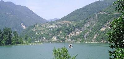 环保工作不力 老河口、谷城等5个县市区被湖北省环保厅约谈