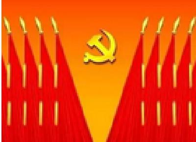 【聚焦省党代会】襄阳25名基层党代表光荣赴会