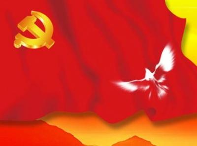 干货来了!18句话读懂湖北省党代会报告!