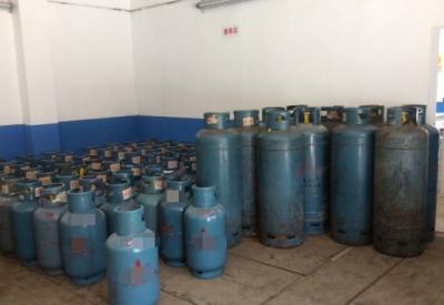 湖北省城镇燃气行业整改隐患1132处