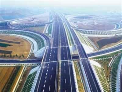 襄阳召开全市交通运输半年工作座谈会:将尽快建成内畅外联互通的公路网