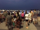 刚刚,襄城沿江大道一小车坠入江中,车上有母女俩...