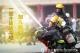 襄阳市公安消防支队招聘100名政府专职消防员