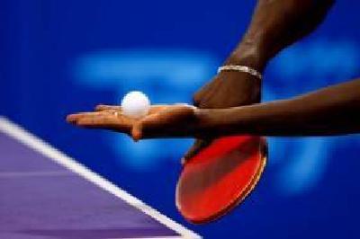 襄阳第二届友好城市乒乓联谊赛将于本周末举行