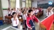 襄阳市荆州街小学:创文带来的新变化