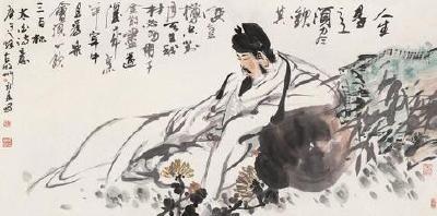 历史上的襄阳:吹进唐诗里的那些袅袅轻烟