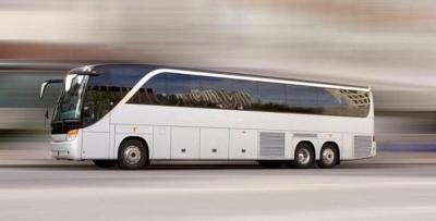 襄阳机场巴士发车时间调整
