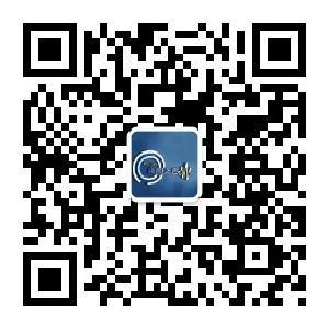 7月13日党风政风热线上线单位:襄阳市林业局