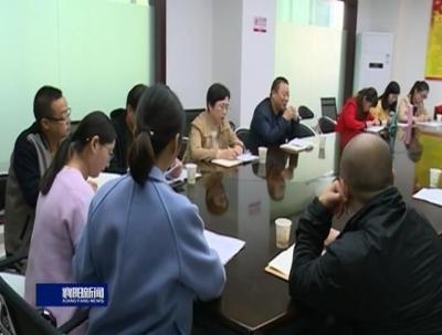 【V视】市民问政追踪|地税、文物管理部门立即整改