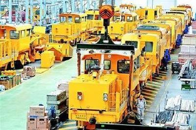 两家企业获评湖北省劳动保障诚信示范单位