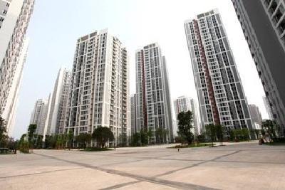 好消息!今年还将建设5000套公租房,全在市中心!