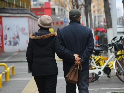 今年养老金涨幅已确定,襄阳还有一批人要涨工资了···