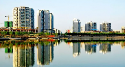 宜城22个项目集中签约、开(竣)工 总投资112亿元