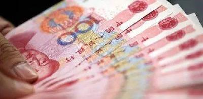樊城区争取市级专利专项资助奖励近百万