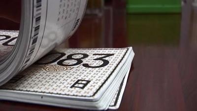 重罚!襄阳查获假临时号牌100余套!你的临牌是真是假?