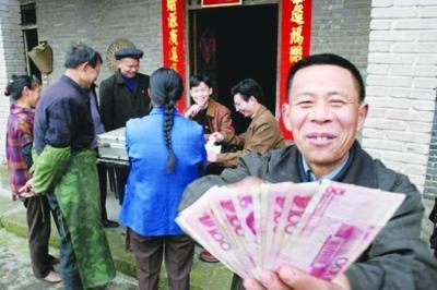 襄阳今年帮农户改厕21.4万个 每户奖补1200元