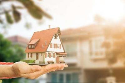 买房子如果不办这个手续 有可能会被法院查封