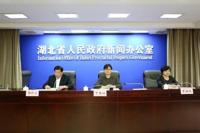 896.4亿!襄阳高新技术产业增加值占GDP比重居湖北第一