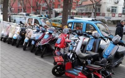 刚刚发布新规!襄阳人以后骑电动车可能要限速了……