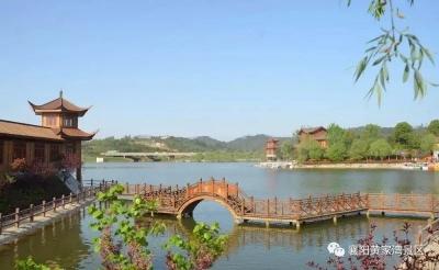 5.19中国旅游日,景区集体放福利!错过等一年!