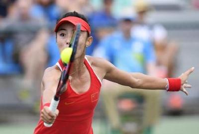 2018襄阳网球俱乐部联赛决赛即将开赛