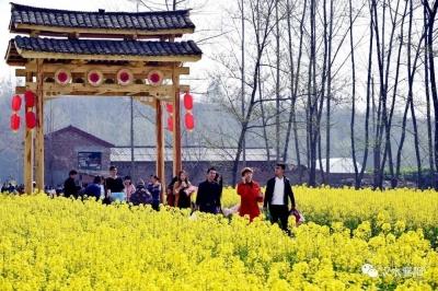 喜讯!襄阳这个地方将获得湖北省奖励1000万元!