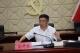 襄阳市规划系统党务工作者培训班在尧治河开班