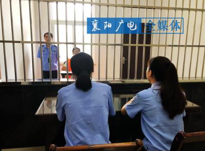 襄阳一男子发布劝酒视频 为何被拘留?