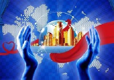 谷城两家企业成为国家知识产权优势企业