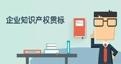 好消息,南漳县首家贯标企业诞生!还有6家公司待审