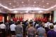 """省委党史研究室在尧治河开展 """"不忘初心使命 ,勇于担当作为""""教育实践活动"""