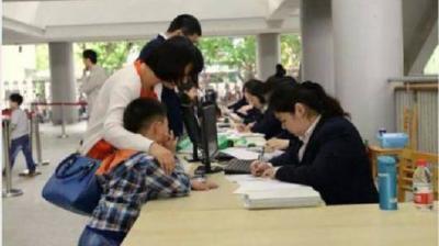 襄阳这里的孩子上学屡屡受阻  相关部门及时介入