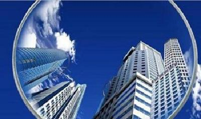 市房管局就商品住宅全装修标准向社会征求意见