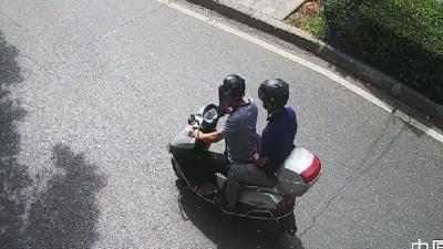 警惕!襄阳已发生216起!又一犯罪团伙落网,车行老板也被抓了!