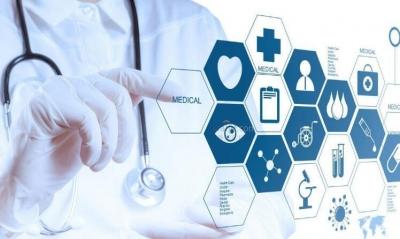 湖北四部门联合出台意见 部署科学控制医疗费用不合理增长等多项改革工作