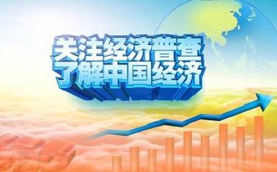 襄城区召开第四次全国经济普查单位清查业务培训会